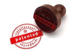 知识产权合同公证